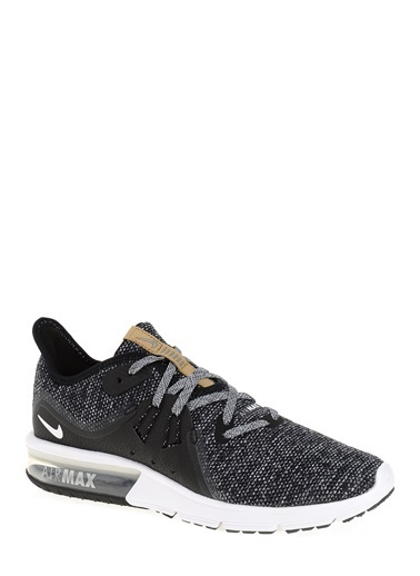 Wmns Nike Air Max Sequent 3-Nike